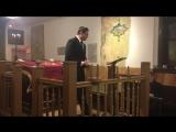 Chanukah Concert Part 2 - Dan Boruchowitz