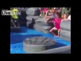 Когда ты победитель по жизни (6 sec)