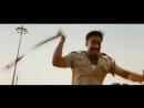 Лучшая боевая сцена в индийском кино