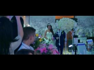250317 Алмазная свадьба