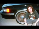 Pouya - Suicidal Thoughts In The Back Of The Cadillac Pt. 2 Prod. Mikey The Mag