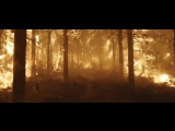 Смотреть фильм Дело храбрых 2017 драма биография новинка кино онлайн в хорошем качестве HD cvjnhtnm abkmv ltkj hf,hs трейлер