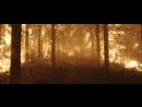 Смотреть фильм Дело храбрых 2017 драма биография новинка кино онлайн в хорошем качестве HD cvjnhtnm abkmv ltkj [hf,hs[ трейлер