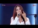Saigon Soul Revival - Tóc Mai Sợi Vắn Sợi Dài 2017