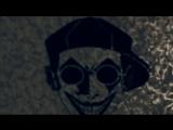 Masterboy - Generation Of Love HD Eurodance мастербой евродэнс 90 хиты хит дженерейшен