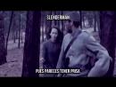 FREDDY_FAZBEAR_VS._SLENDERMAN_║_COMBATES_MORTALES_DE_RAP_║_JAY-F.mp4