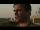 Точка невозврата (2018) - Первый трейлер