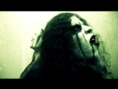 TORMENT OF ABYSS - Cernnunos Origin Of Evil Ancient God Of The Horns
