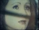 софия-ротару-путь-хф-душа-1981-nklip-scscscrp