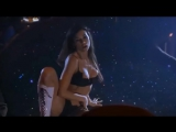 Divos Studio | Sweet Dreams. Demi Moore (Striptease,1996) -
