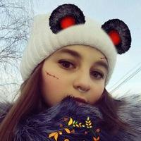 Ксения Хайруллина