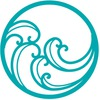 OceanEmotion_shop