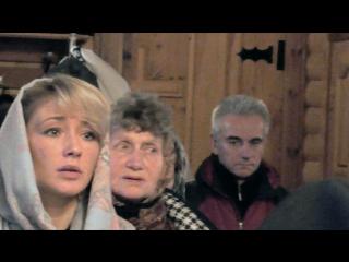 О молитве в церкви на Казанскую Икону Богородицы Девы