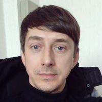 Александр Гусев (Ростов)