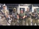 Серпень 2016 року був дуже важким і трагічним для нашого батальйону 8-й окремий батальйон Української Добровольчої Армії Аратта