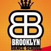Школа танцев ★БРУКЛИН★ Обучение танцам в Самаре