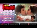 Mera Lahoo - Full Songs AUDIO JUKEBOX Govinda, Kimi Katkar Best Hindi Songs