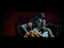 Lil_Wayne_-_Love_Me_(Explicit)_ft._Drake,_Future