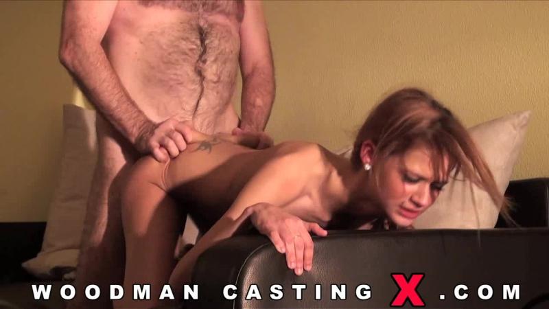 Naomi gangbang anal overflowing creampie