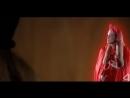 Разговор о брючных змеях из фильма -Джей и Молчаливый Боб наносят ответный удар-_x264
