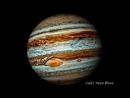 Мантра Юпитера. Ведическая астрология