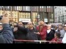 Moslem: Zum Islamkritiker Deine Frau wird vor Deinen Augen gefickt