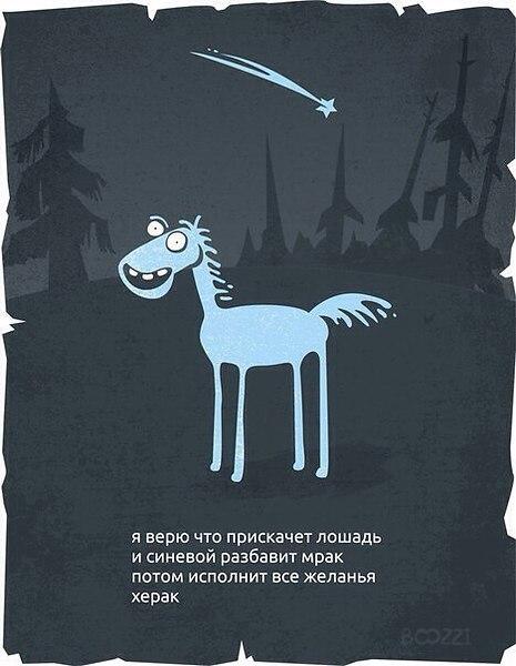 Фото №456273978 со страницы Нины Байбековой