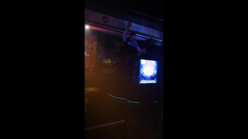 DJ Chava Clube Doberman .mp4