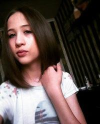 Камилла Абдулханова
