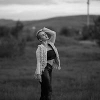 Ксения Галета