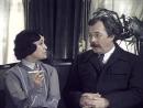 Два капитана, 1976 год, вторая серия.