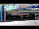 Highlights Season 4 Marrakesh ePrix