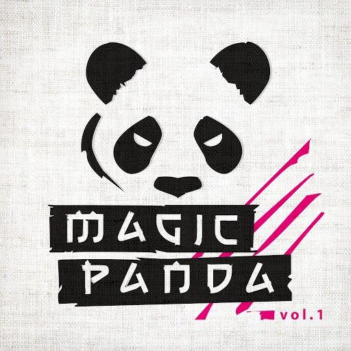 Magic Panda альбом Vol. 1