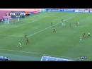 Mexico U17 vs Venezuela U17 2nd half 12.10.2016 720p
