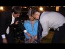 Видео фрагмент ФОКУСНИК - ИЛЛЮЗИОНИСТ JACOMO (Фокус связывание рук)