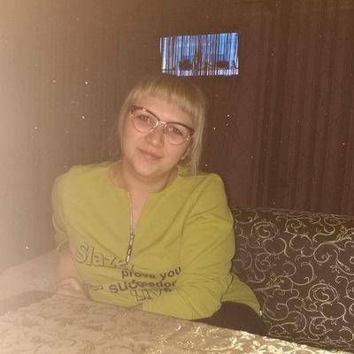 Катерина Хмелевская