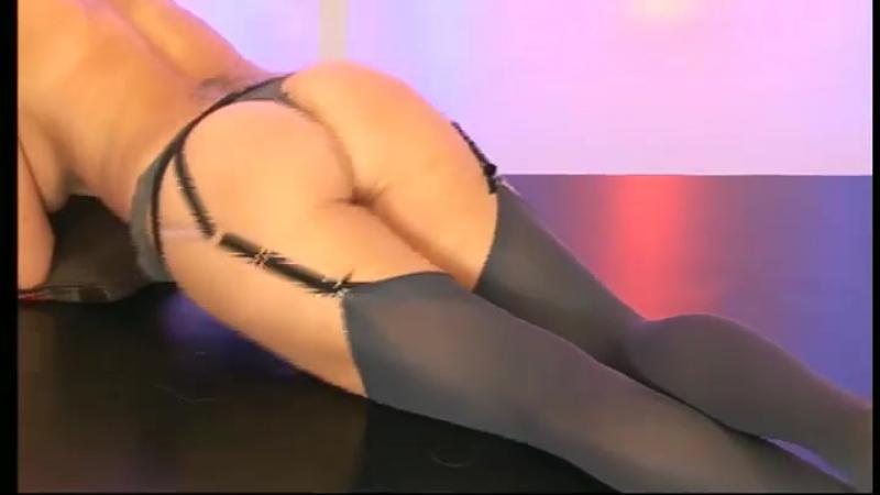 Sophie hart 7