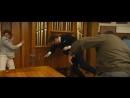 Павел Пламенев - Как правильно оскорблять чувства верующих трек_ Эй, мёртвый! Проснись!