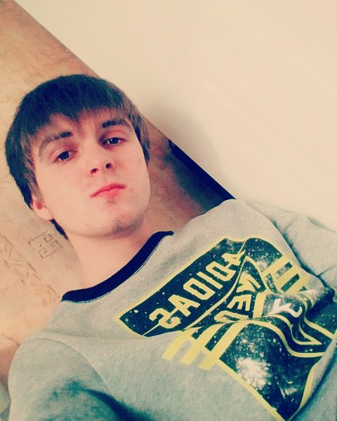 Oleg, 19, Krasnoslobodsk