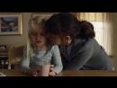 Чёрное зеркало (4 сезон, 2 серия) -  Архангел  Arkangel   Кубик в Кубе  HD 720