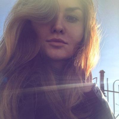 Наталия Ермилова