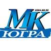 МК-Югра - все новости Югры