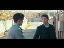 Бекболат Бекзаттың сценарилық жоспарымен түсірілген сыбайлас жемқорлыққа қарсы видеоролик