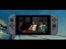L.A. Noire – Трейлер для Nintendo Switch