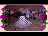 Юрий Охочинский(голос) - Танцуй со мной