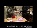 Пермский Кадетский Корпус имени А.В. Суворова