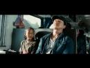 Каратэ-пацан  The Karate Kid (2010)