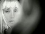 Алла Пугачева - Приглашение на закат (Клип, 2006 г.)