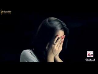 12 saal - bilal saeed - official video hd [720p]