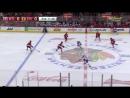 Монреаль – Чикаго. Обзор матча (Хоккей. НХЛ) 6 ноября 2017